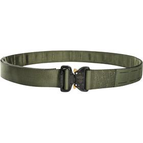 Tasmanian Tiger TT Modular Belt olive